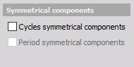 Calculations_PowerQuality_SymComp