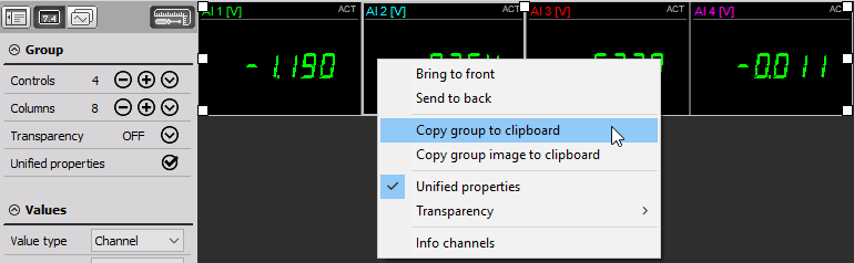 Copy_group_to_clipboard