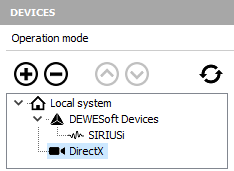 DirectX_Devices