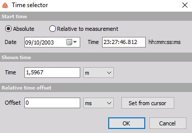 Displaying_data_time_selector