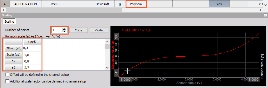 DS_options_editors_angleSensors_polinomialScaling_example