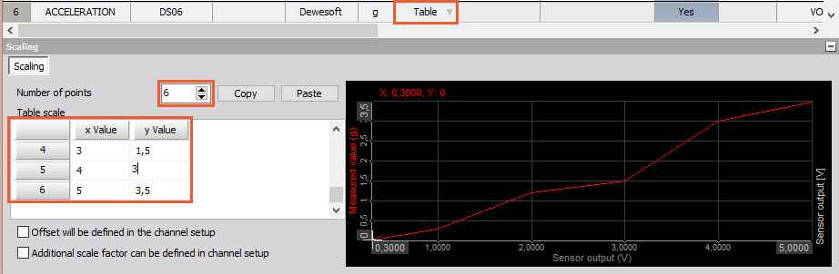 DS_options_editors_angleSensors_tableScaling_example