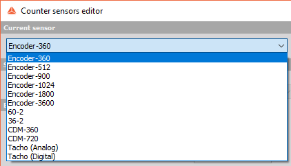 DS_options_editors_counterSensors_sensorList