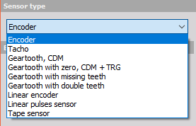 DS_options_editors_counterSensors_sensorType_list