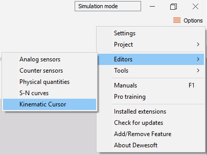 DS_options_editors_kinematicCursors
