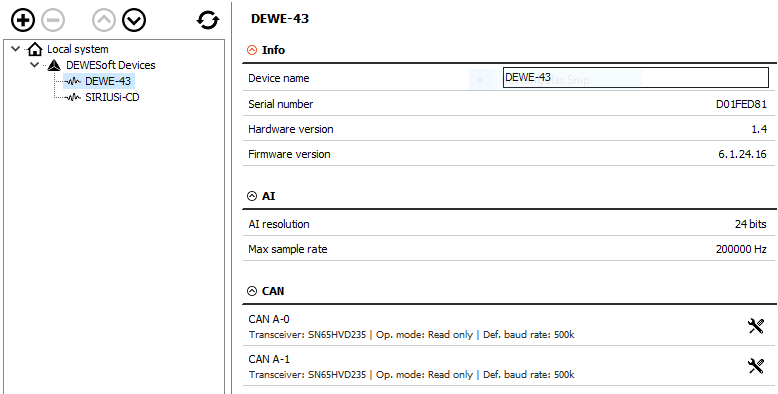 DS_options_settings_devices_dewe43
