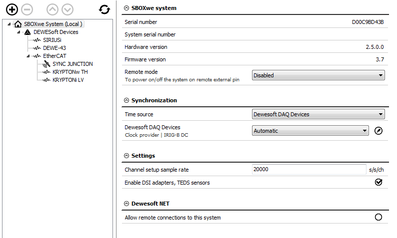 DS_options_settings_devicesPreview