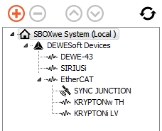 DS_options_settings_devicesPreview_plusButton