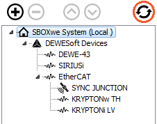 DS_options_settings_devicesPreview_refreshButton