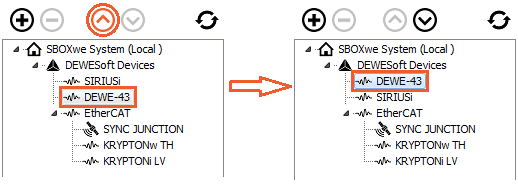 DS_options_settings_devicesPreview_upButton