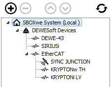 DS_options_settings_devicesPreviewList