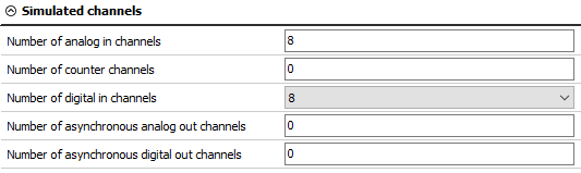 DS_options_settings_simulationMode_simulatedChannels