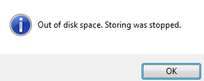 DS_options_settings_storing_outOfDiskSpace