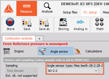 DS_options_settings_advanced_experimental_support de  x_n_nSensorInCA