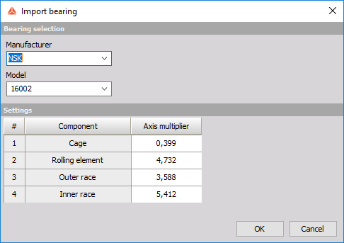 DS_options_editors_kinematicCursor_importBearing