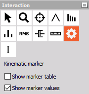 DS_options_editors_kinematicCursor_interaction