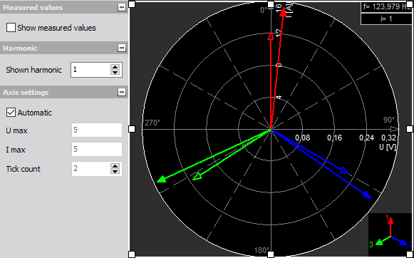 Vector_scope_display_setup