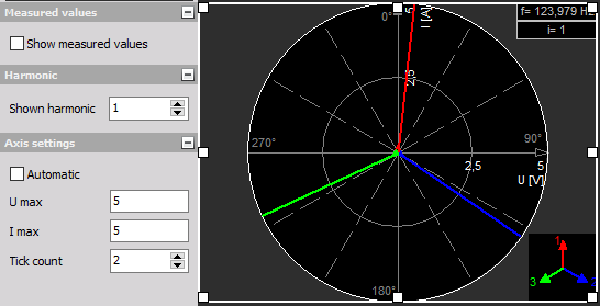 Vector_scope_setup_axis_settings_automatic_unselected